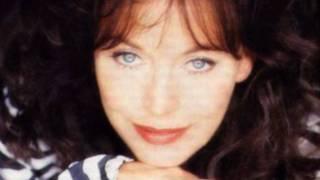 "♥ ""Hanover Street"": Ms.Lesley-Anne Down"