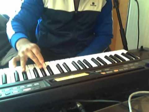 KHEL MANDALA -NATRANG Full song chords