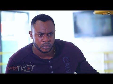 Oga Aye Latest Yoruba Movie 2019 Drama Starring Odunlade Adekola   Jaiye Kuti   Wunmi Ajiboye
