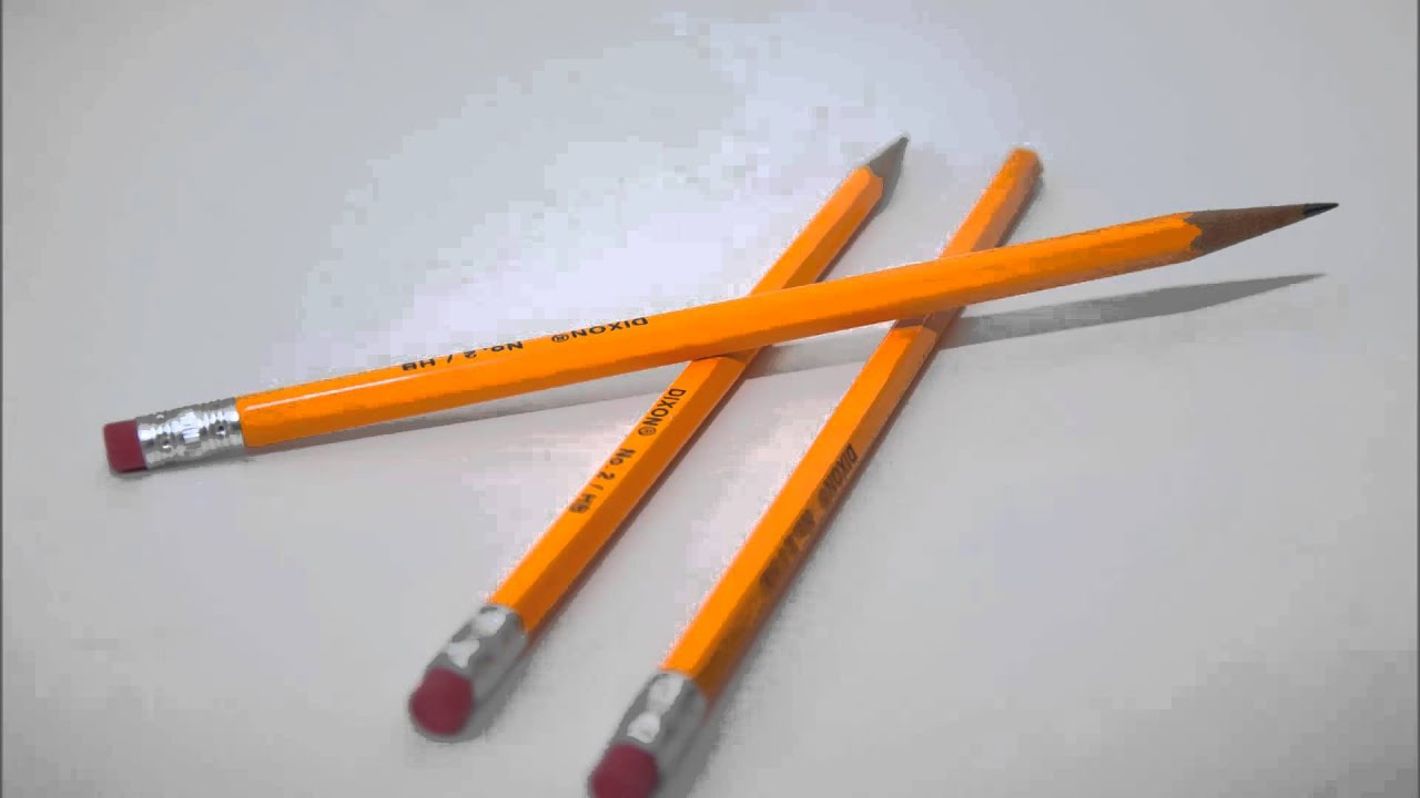 Essay writer premium 3d