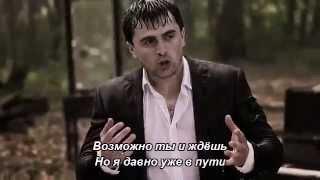 """Азамат Цавкилов - """"Время""""."""