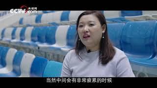 十年前北京奥运会开幕,这群人让世界瞬间爱上中国 | 小央视频