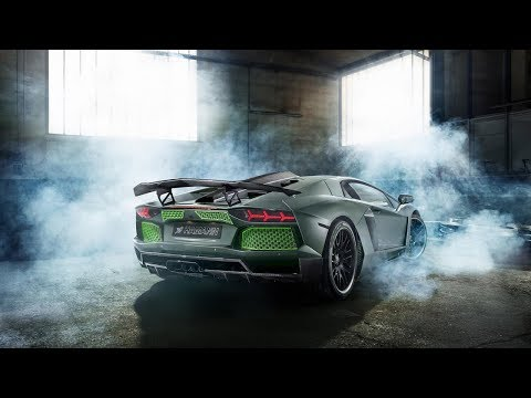 BASS BOOSTED EXTREME 🔈 BEST EDM, BOOTLEG, BOUNCE, ELECTRO HOUSE 🔥 CAR RACE MUSIC MIX 2020