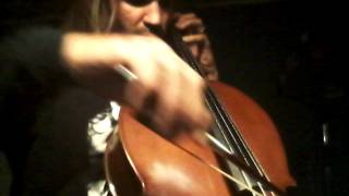 Best cello played on cheapest cello made
