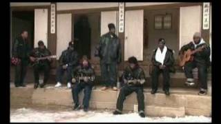 Boyz II Men - Do You Remember (Live in Korea) +Lyrics