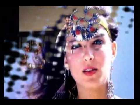 idir amliyi très Belle chanson kabyle