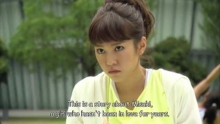 """A Girl & Three Sweethearts""- Special Digest 【Fuji TV Official】"