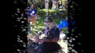 dr banko fin 3403 professor at uf gets pied