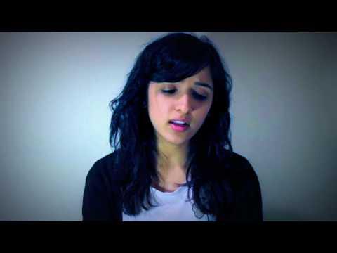 Copy of Kabira Cover Yeh Jawaani Hai Deewani   Kanik Mongia feat  Shirley Setia and Liam Smith