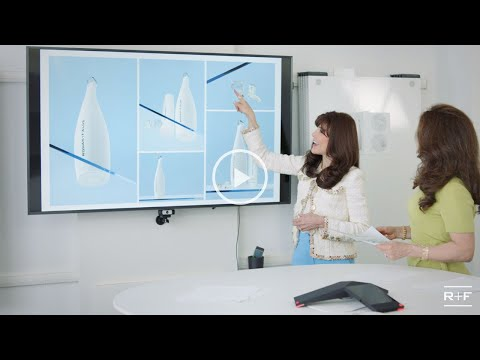 Dr. Katie Rodan And Dr. Kathy Fields Introduce The New Pore Cleansing MD System | Rodan + Fields