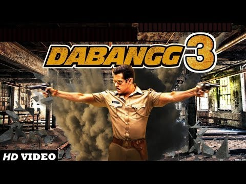 181 Interesting Facts : Dabangg 3 (2019) |...