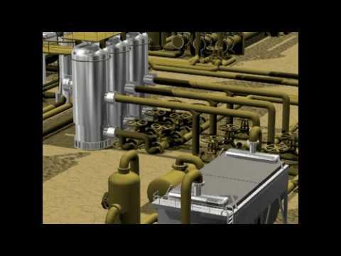 Liquefied petroleum Gas (LPG) 2008