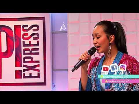 Marsha Milan - Hilang (live) | Pop Express