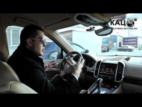 Видео Букмекерская контора бетсити казахстан