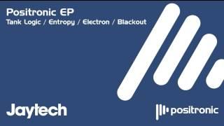 Jaytech - Blackout (Original Mix)