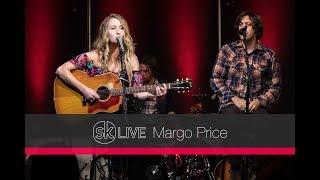 Margo Price - Desperate and Depressed (Songkick Live)