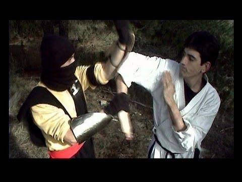 Los Tres Dragones De Occidente El Desenlace Primera Parte Fight