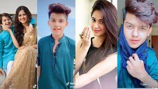 Riyaz Tiktok Videos With His Fans, Jannat, Riza, Avneet Kaur, Sana, Aashika