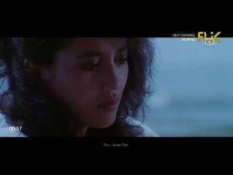 Tak Ingin Sendiri, Film 1985 | Soundtrack