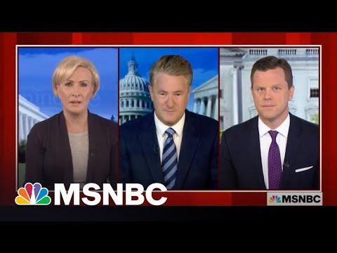 Watch Morning Joe Highlights: June 29th   MSNBC