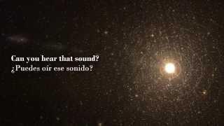 Coldplay Gravity Subtitulada Español Inglés