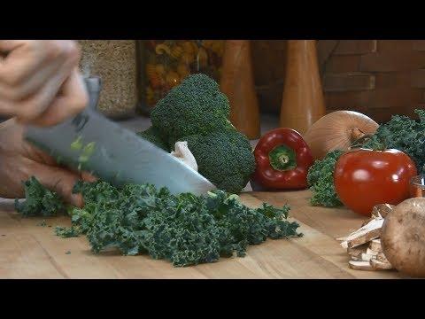 programma di dieta vegano deutsch