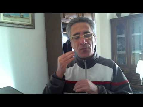 2° Risposta A Angelo Quattrocchi