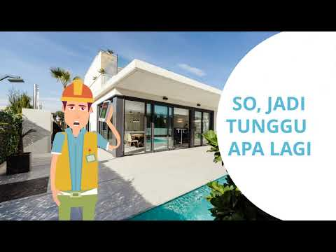 jasa-video-animasi-promosi-architect,-profesi-arsitektur,-teknik-sipil,-konstruksi,-insinyur,-peranc