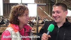 Bauer fragt – Journalistin antwortet II.