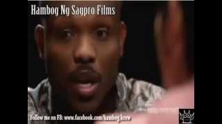 Repeat youtube video Pacquiao And Bradley Interview pt.1 - HAMBOG NG SAGPRO FILMS