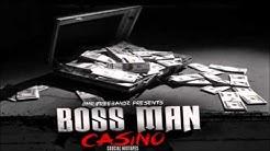 Casino - Porsche [Boss Man] [2016] + DOWNLOAD