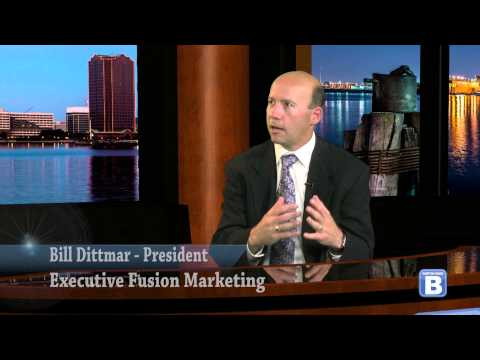 Executive Fusion - Success With No Regrets