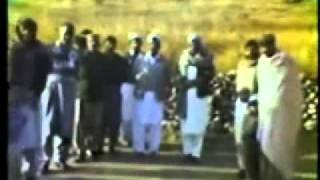 Badshahpur elections Jan-1992 ,Raja Hakim Khan vs Raja Masood Iqbal