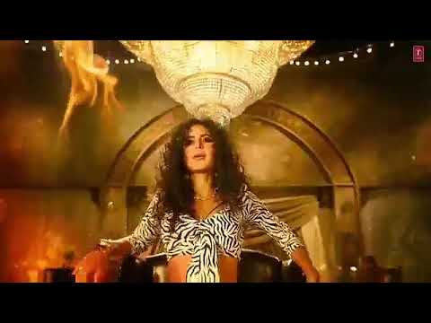Husn Parcham Lyrics  Haath mein raat yeh baaki hai  Cat rinacaf new song by zero movie 2018 nee dj s