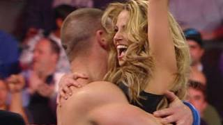 WWE Alumni: Trish Stratus returns for one night only