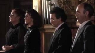 José Carreras - Hostias et Preces (Verdi Messa da Requiem)