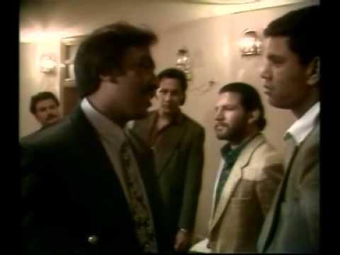 PTV Drama Serial Dhuwan Part 10/10
