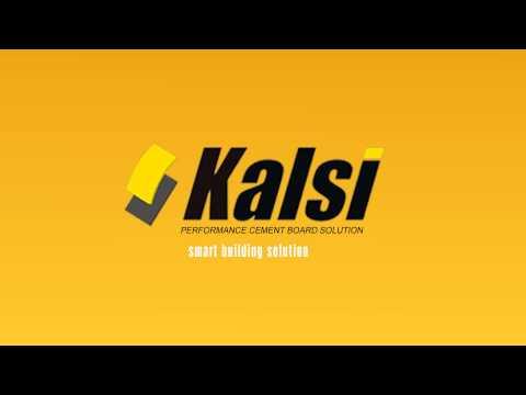 Kalsi on Wikinow | News, Videos & Facts