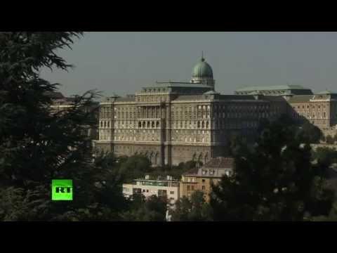 Венгрия берёт курс