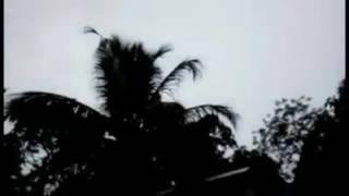 Lord Salamat by Kj Reyes (Music Video)