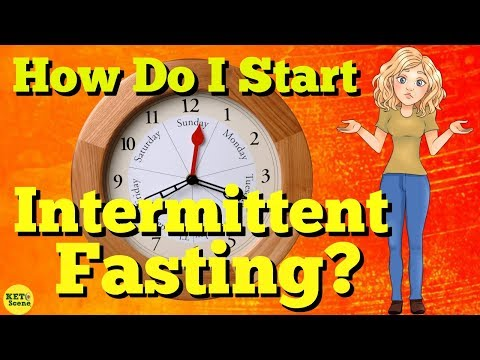 how-do-i-start-intermittent-fasting?