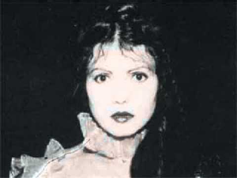 Anne Gillis