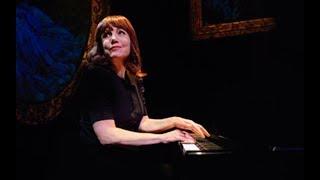 """Pianist of Willesden Lane"" (Official Trailer, 2018)"
