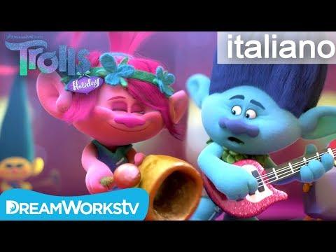 Tour Trolla-Palooza | TROLLS