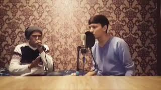 Shahriyor Sevgi Nima Akmal Xolxodjayev Cover Version Ft Beatbox