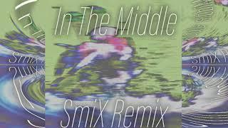 Zedd, Maren Morris, Grey - The Middle (SmiX Remix)