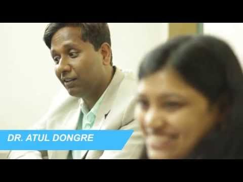 ivf-treatment-success-stories-of-dr-atul-dongre-&-dr-swati-dongre
