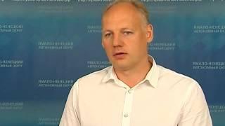 В Ямальском районе принимаются меры для защиты кочевников от сибирской язвы