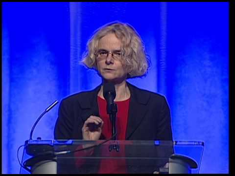 NIDA's Dr. Nora Volkow Discusses Marijuana's Effects on the Brain ...