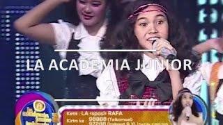 Video Rafa, Bekasi   1000 Tahun Lamanya download MP3, 3GP, MP4, WEBM, AVI, FLV April 2018
